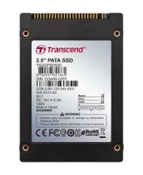 TRANSCEND TS2GPSD520