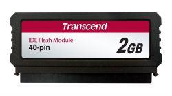 TRANSCEND TS2GPTM520 21NM