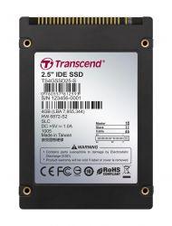 TRANSCEND TS2GSSD25-S