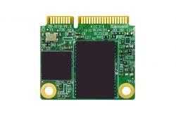 TRANSCEND TS32GMSM610 SDK 15NM