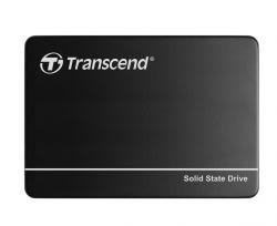 TRANSCEND TS32GSSD510K SUPERMLC