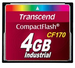 TRANSCEND TS4GCF170 19NM