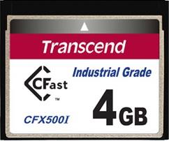 TRANSCEND TS4GCFX500I