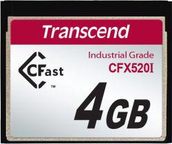 TRANSCEND TS4GCFX520I