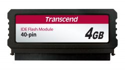 TRANSCEND TS4GPTM520