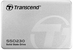 TRANSCEND TS512GSSD230S