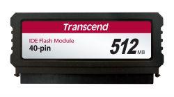 TRANSCEND TS512MPTM520