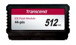 TRANSCEND TS512MPTM720 21NM