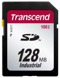 TRANSCEND TS512MSD100I MICRON 25NM
