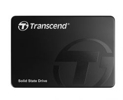 TRANSCEND TS64GSSD510K SUPERMLC