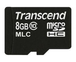 TRANSCEND TS8GUSDC10M 16NM SEC