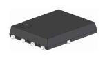 VISHAY SI7450DP-T1-E3