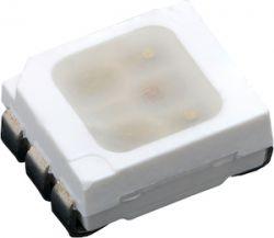 VISHAY VLMRGB6112-00-GS08