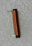 YAGEO TC3220-110K-B29-B