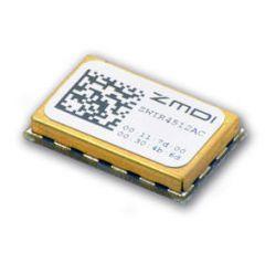 ZMDI ZWIR4512AC2WA