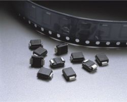 DIODES INC D1213A-01LP4-7B