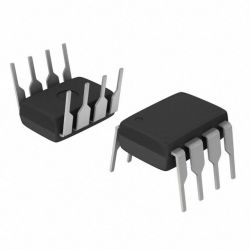MICROCHIP TC4420EPA