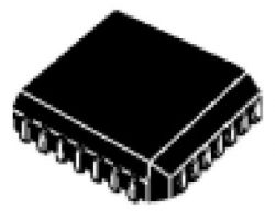 INTERSIL CS82C54Z