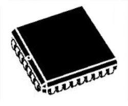 MICROCHIP SST39SF010A-70-4I-NHE