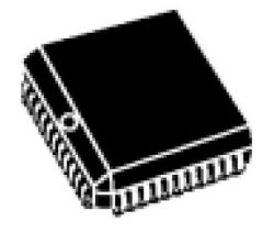 INTERSIL IS82C55AZ96