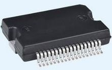 ST L6474PDTR