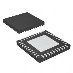 MICROCHIP MCP8024-H/MP
