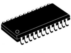 INTERSIL EL4511CUZ