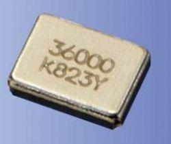 KYOCERA CX1255CA05000H0QTWZ1