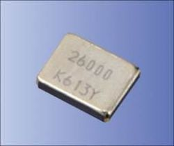 AVX CX2016DB27000D0MSSC2