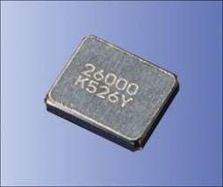 AVX CX2520DB16000D0FLJZ1