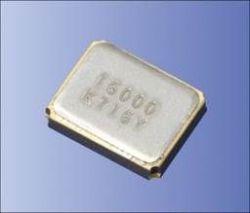 AVX CX3225SB50000H0FPJC1