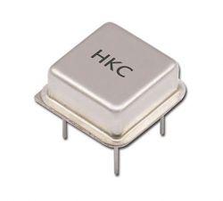 HKC CH335L5000000-5GH00S