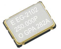 EPSON Q3806CA10002101