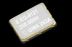 EPSON X1M000181000611