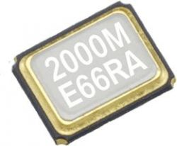 EPSON Q22FA1280053000