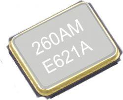 EPSON Q24FA20H0000500