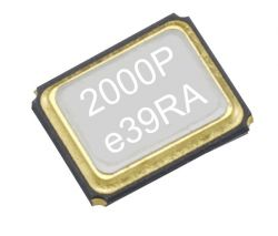 EPSON X1E000341006914