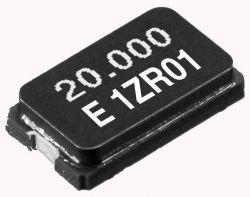 EPSON Q22FA3650007100