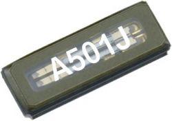 EPSON Q13FC2550000500