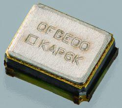 AVX KC2016K16.0000C1SE00