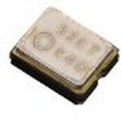 AVX KC2520B51.8400C1GESJ