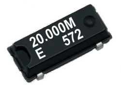 EPSON Q22MA3061002614