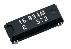 EPSON Q22MA4061039100