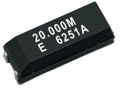 EPSON Q22MA5061041600