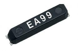 EPSON Q13MC1461000600