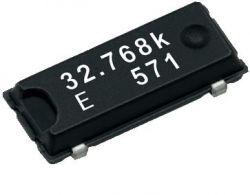 EPSON Q13MC3061003300