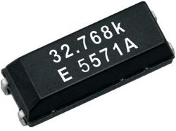 EPSON Q13MC4051000700
