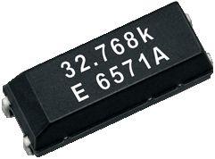 EPSON Q13MC4061000300