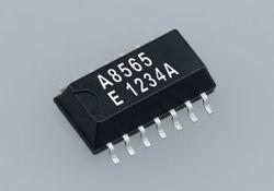 EPSON Q41A86552000100