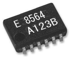 EPSON Q418564C2000514